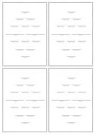 DIamanteTemplate2_a6.pdf