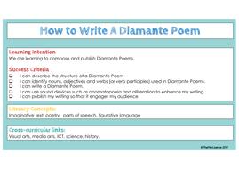 DiamantePoemLessonActivities-and-TOU.pdf