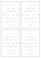 DiamanteTemplate1_a6.pdf