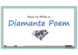 DiamantePoemsPDFSlideshow.pdf