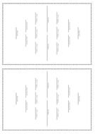 DiamanteTemplate2_a5.pdf
