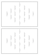 DiamanteTemplate1_A5.pdf