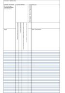 DiamantePoems_-EditableClassAssessmentRecord.docx