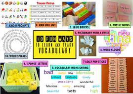 10-FUN-IDEAS-TO-TEACH-VOCABULARY-IN-THE-LANGUAGE-CLASSROOM.png