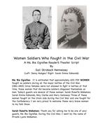Women-Soldiers-in-Civil-War-play.pdf