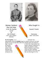 Women-Soldiers-in-Civil-War-play-copy.pdf