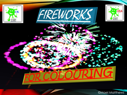 Fireworks-colouring-book-2018.pdf