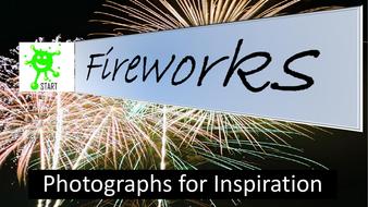 Fireworks-photos-for-inspiration.pdf