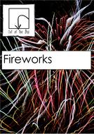 fireworks.pdf