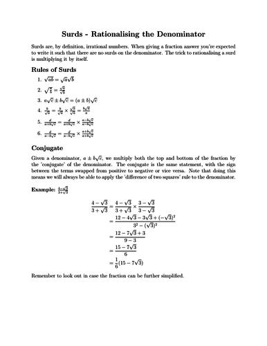 pdf, 82.48 KB