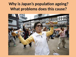 Why-is-Japan-s-population-ageing.pptx