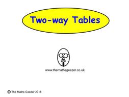 KS3-4_Probability_Two-Way-Tables-copy.pptx