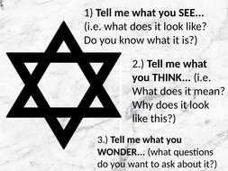 History-of-Anti-Semitism-1.pptx