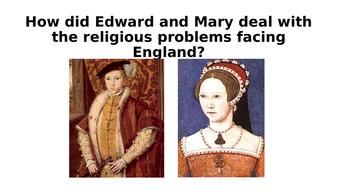 Edward-and-Mary.pptx
