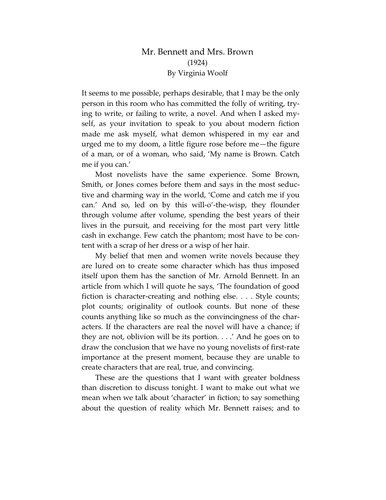 pdf, 141.71 KB