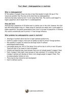Underpopulation-fact-sheet.pdf