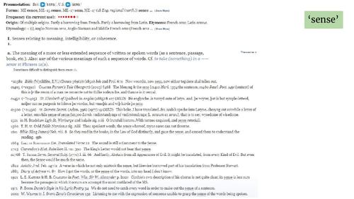 pdf, 1.33 MB