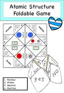 Atomic-Structure.pdf