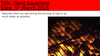 L4- Word-Equations.pptx