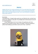 Week-2--Lesson-1--Mastering.pdf