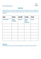 Week-2--Lesson-1--Beginning.pdf