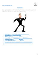 Week-1--Lesson-4--Developing.pdf