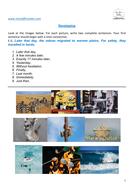 Week-1--Lesson-3--Developing.pdf