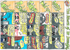 Week-2--Lesson-2--WAGOLL-Comic.pdf