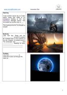 Week-4--Lesson-1--Verbal-Invention.pdf