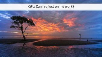 Week-4--Lesson-4-PP.pdf