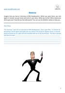 Week-1--Lesson-4--Mastering.pdf