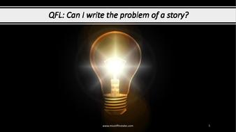 Week-3--Lesson-3-PP.pdf