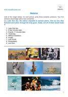 Week-1--Lesson-3--Mastering.pdf