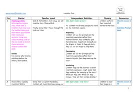 Lesson-Plan--Week-4.pdf