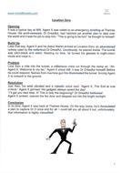 Location-Zero--Model-Text.pdf