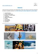 Week-1--Lesson-3--Beginning.pdf