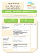 Unit-404---Effective-Communication-V2.pdf