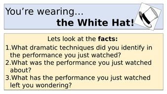 De-Bono-thinking-hats.pptx