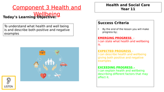 lesson-1pp-health-and-well-being.pptx