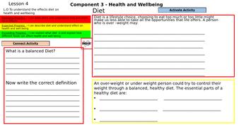 lesson-4-LM-Diet.pptx