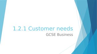 1.2.1-Customer-needs.pptx