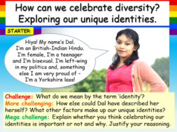 diversity-and-identity.png