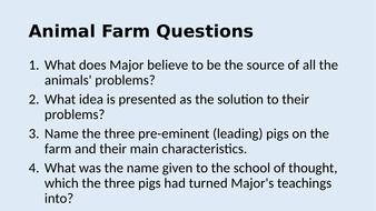 Animal-Farm-Questions.pptx