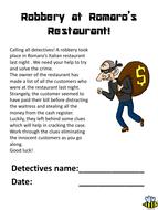 Math-Mystery.pdf