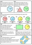 2.1f-Worksheet-2.pdf