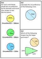 2.1f-Examples.pdf