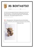 3D-boxtastic-UP-UP.pdf