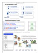 3.1-Trabajas-los-sa-bados.pdf