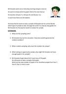 Haricut-sampling-Solution.pdf
