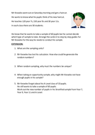 Haricut-sampling-task.pdf